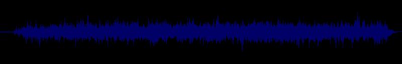 waveform of track #111557