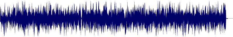 waveform of track #111565