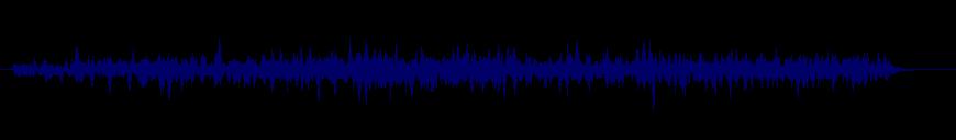 waveform of track #111568
