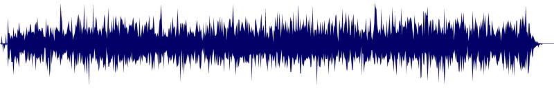 waveform of track #111571