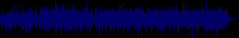 waveform of track #111574
