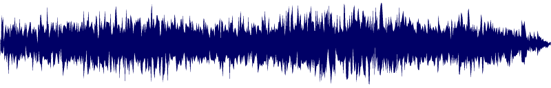 waveform of track #111575