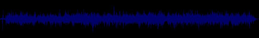 waveform of track #111579