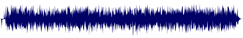 waveform of track #111583