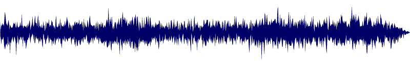 waveform of track #111584