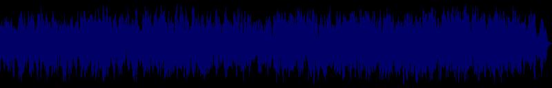 waveform of track #111588