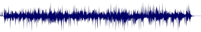 waveform of track #111595