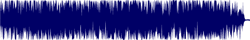 waveform of track #111597