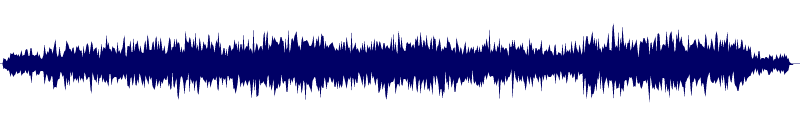 waveform of track #111602