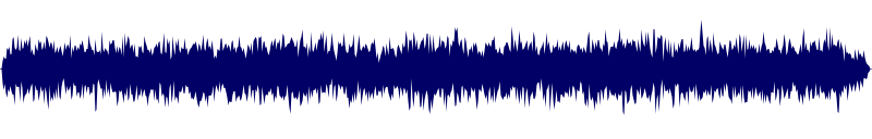 waveform of track #111613