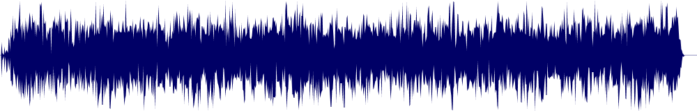waveform of track #111614