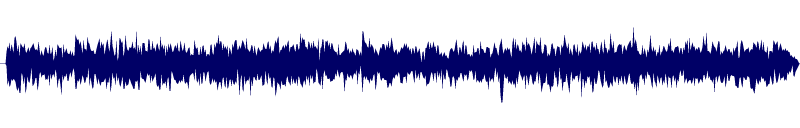 waveform of track #111620