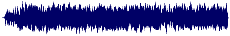 waveform of track #111623