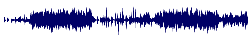 waveform of track #111626