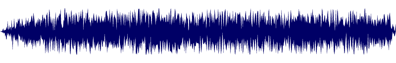 waveform of track #111628