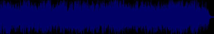 waveform of track #111633