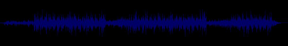 waveform of track #111644