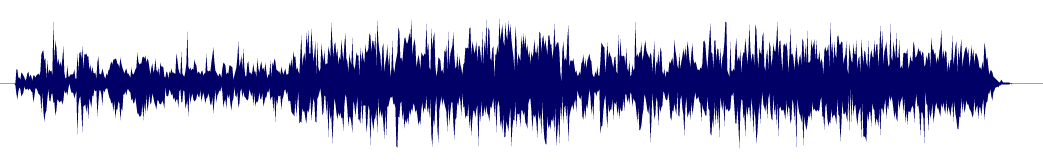 waveform of track #111646