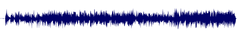 waveform of track #111660