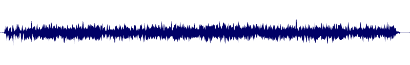 waveform of track #111664