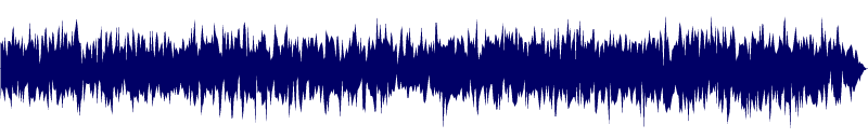 waveform of track #111670