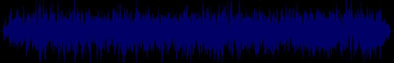 waveform of track #111671