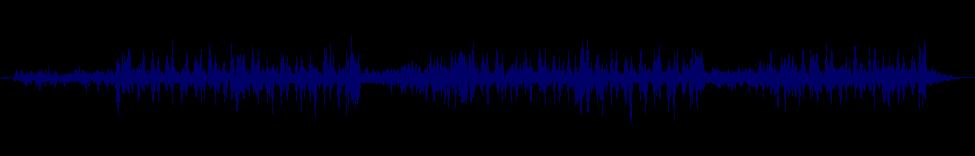 waveform of track #111681