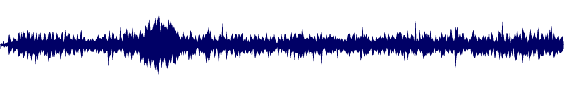 waveform of track #111696