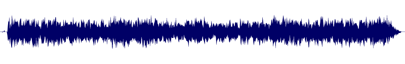 waveform of track #111697