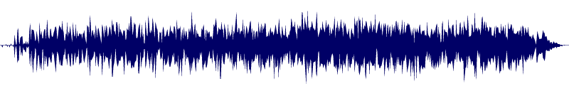 waveform of track #111702