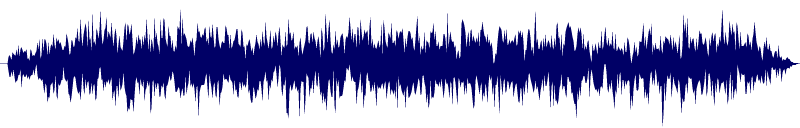 waveform of track #111706