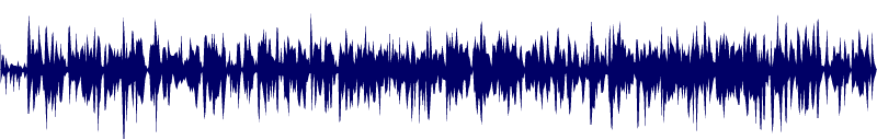 waveform of track #111708