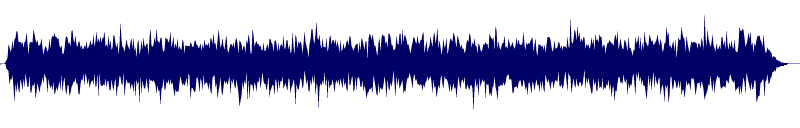 waveform of track #111724