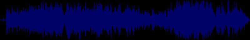 waveform of track #111728