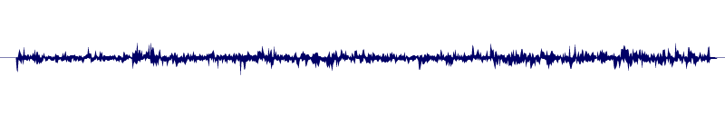 waveform of track #111736