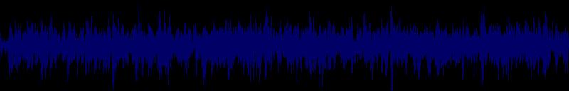 waveform of track #111743