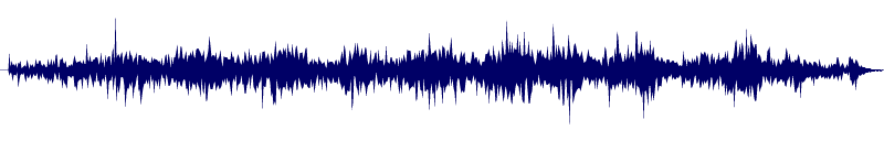 waveform of track #111745