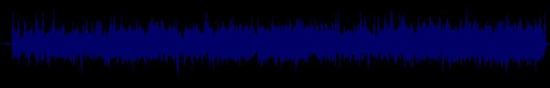 waveform of track #111752