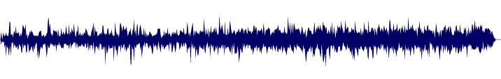 waveform of track #111759