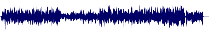 waveform of track #111762