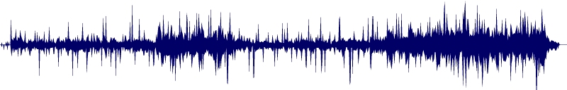 waveform of track #111765