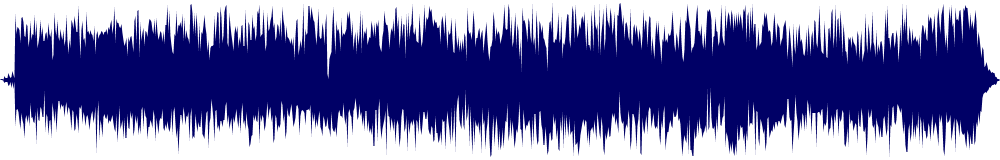 waveform of track #111782