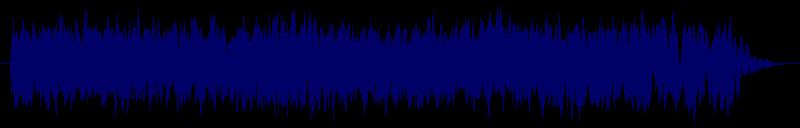 waveform of track #111788