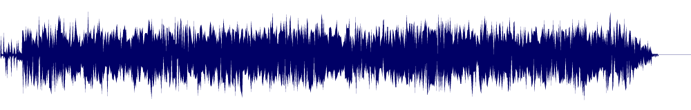 waveform of track #111791