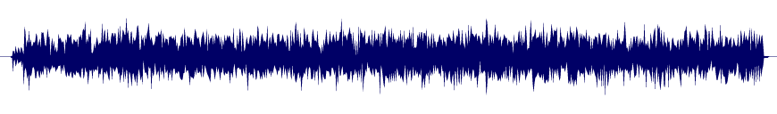waveform of track #111792