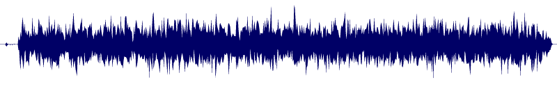 waveform of track #111800
