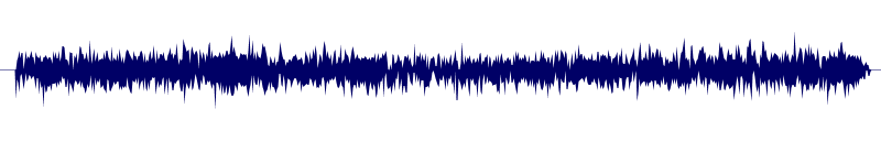 waveform of track #111816