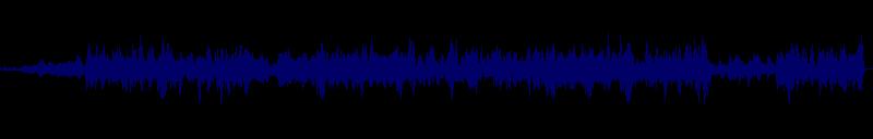 waveform of track #111820