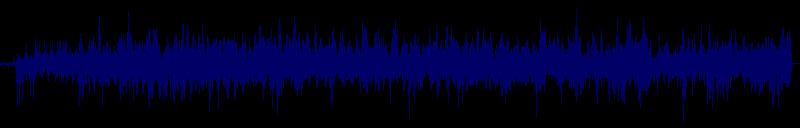 waveform of track #111824