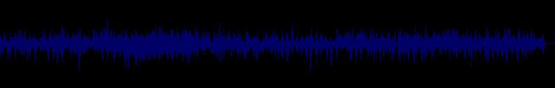 waveform of track #111826